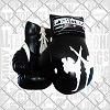 FIGHTERS - Mini guantoni da boxe