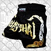 FIGHTERS - Thai Shorts / Muay Thai